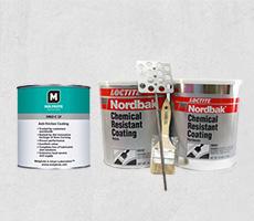 18-general-coatings