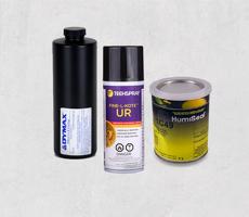 conformal-coatings