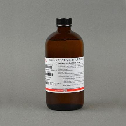 Henkel Loctite Catalyst 24 LV
