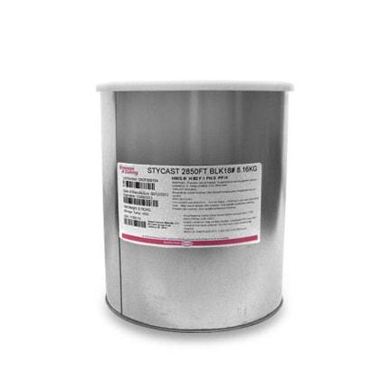 Henkel Loctite Stycast 2850 FT