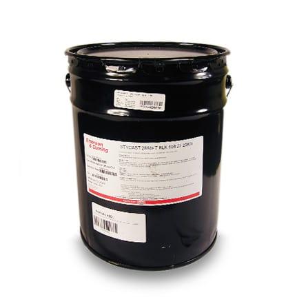 Henkel Loctite Stycast 2850 FT Encapsulant