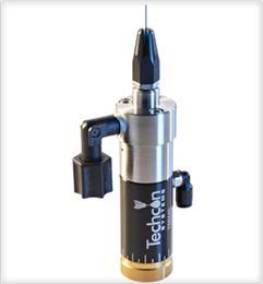 Techhot TS5440 Robinet à aiguille Microshot