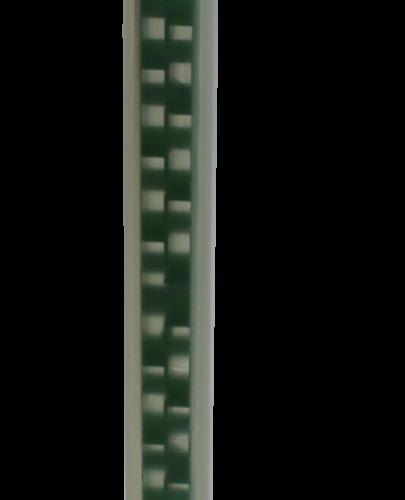 Mezclador Quadro Sulzer 16 Element 300-028