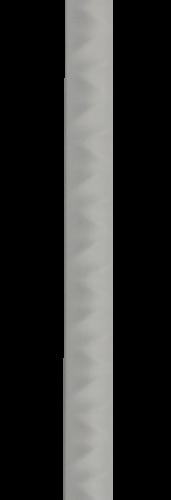Mezclador por pasos Sulzer C-System 24 Element