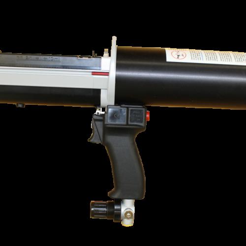 4:1 Mixpac Pneumatic Application Gun