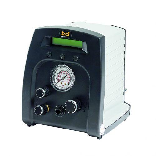 Metcal DPT-109 Tip Desolder