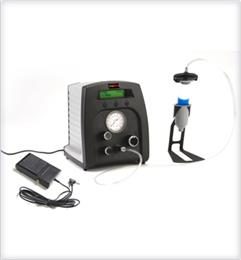 Metcal DPT-110 Tip Desolder