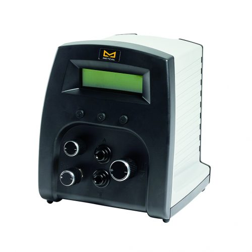 Metcal DPT-111 Tip Desolder