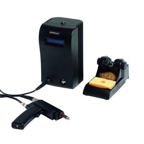 Metcal MX-500 DESOLDERING REWORK SYSTEM