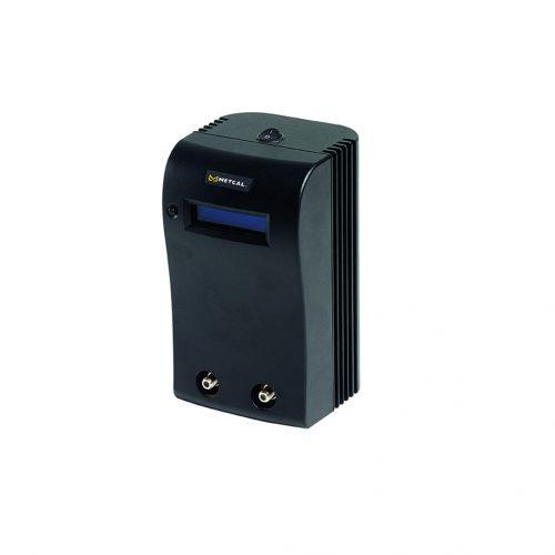 Metcal MX-500P