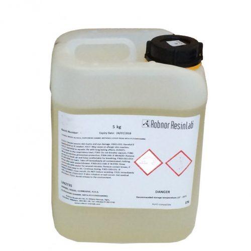 Robnor ResinLab HL110H