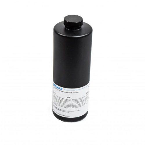 Dymax Adhesives 109-MSK-UR