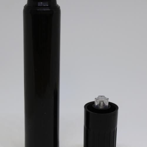 Fisnar FV-0600-NN Jumbo Pen