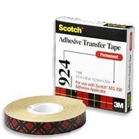 3M ATG Tape 924