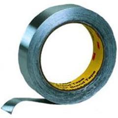 3M Aluminium Foil Sound Damping Tape Y434