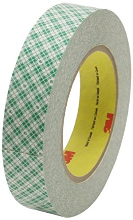 3M Double Coated Tape 410M
