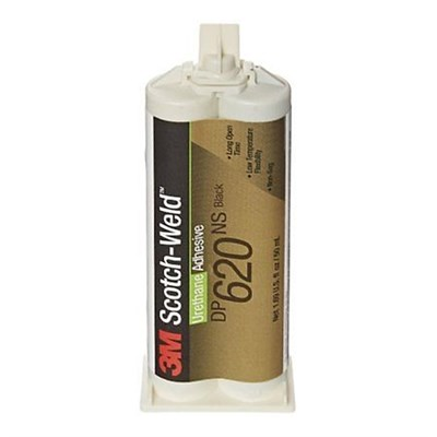 3M Scotch-Weld EPX Polyurethane Adhesive DP620