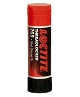 Henkel Loctite 248 Medium Strength Stick