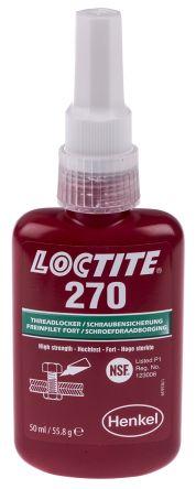 Henkel Loctite 270