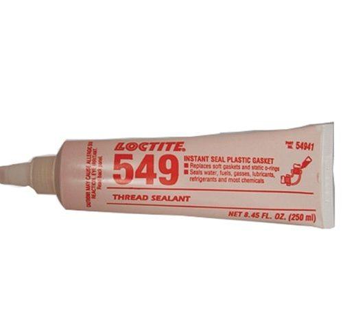 Henkel Loctite 549 Plastic Gasket