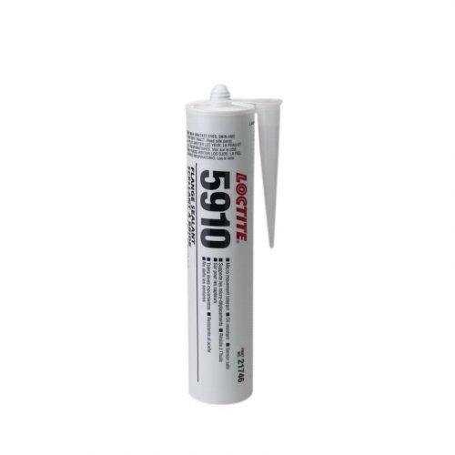 Henkel Loctite 5910 Low Viscosity RTV Silicone