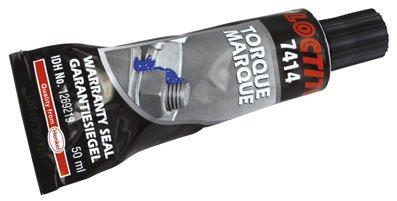 Henkel Loctite 7414 Marker