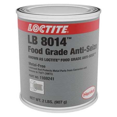 Henkel Loctite 8014 Anti-sieze