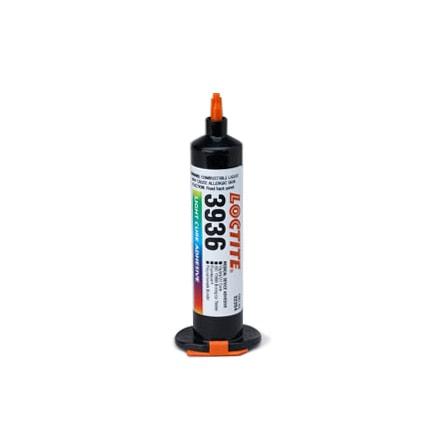 Henkel Loctite AA 3936 UV Medical Adhesive