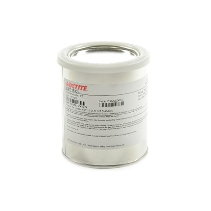 Henkel Loctite Catalyst 15