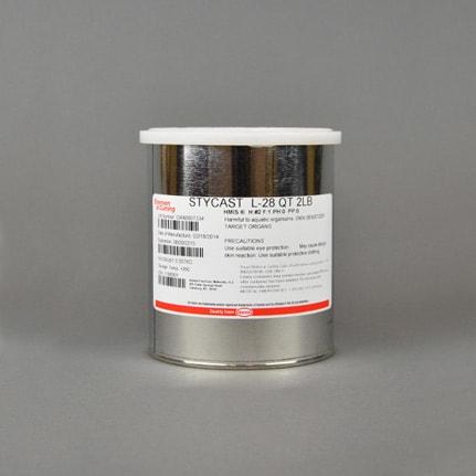 Henkel Loctite Catalyst 28