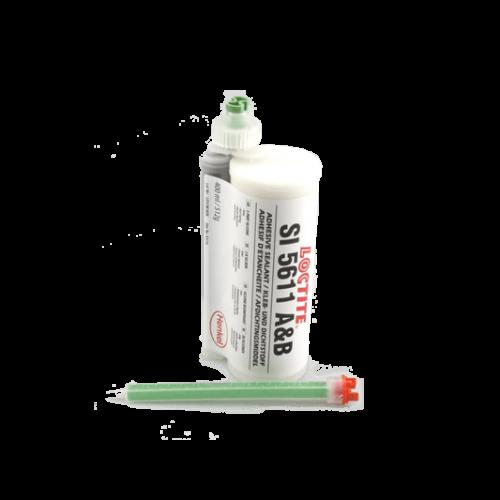 Henkel Loctite Si 5611 2 à base d'alcoxy Silicone