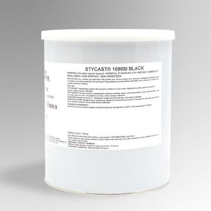 Henkel Loctite Stycast 1090 SI Encapsulant