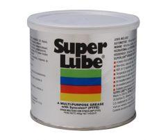 Henkel Super Lube Grease Cartridge
