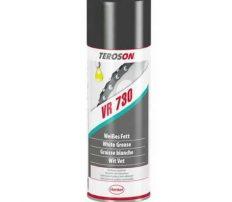 Henkel Teroson 341672 VR 730 Grease Spray
