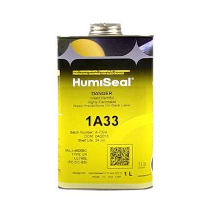 Humiseal 1A33 Polyurethane Coating