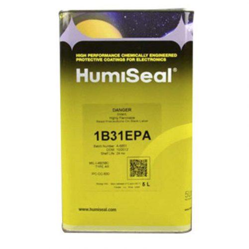 Humiseal 1B31 Acrylic Coating