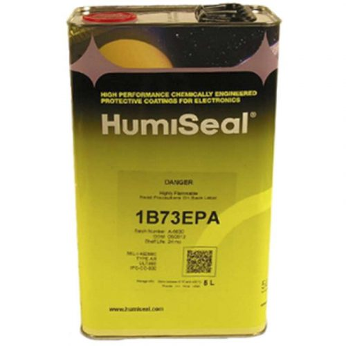 Humiseal 1B73EPA