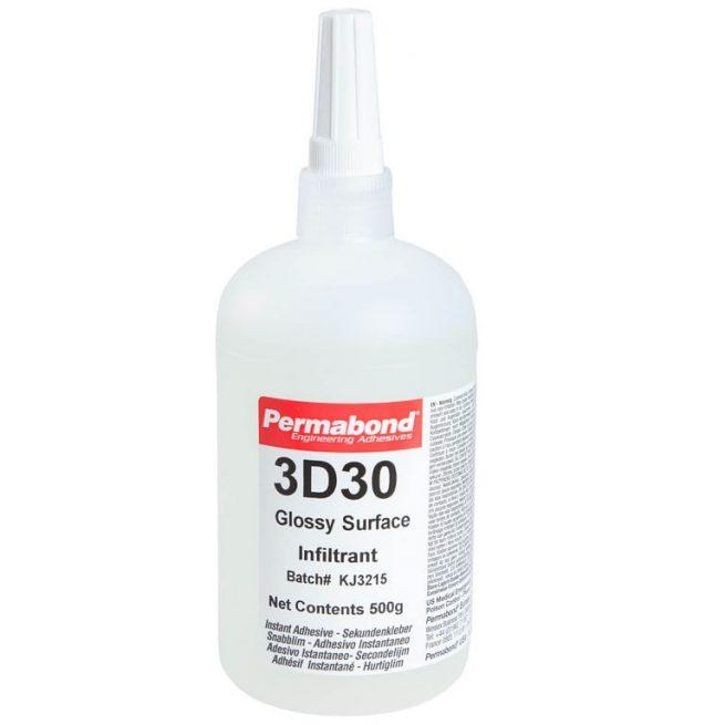 Permabond 3D30