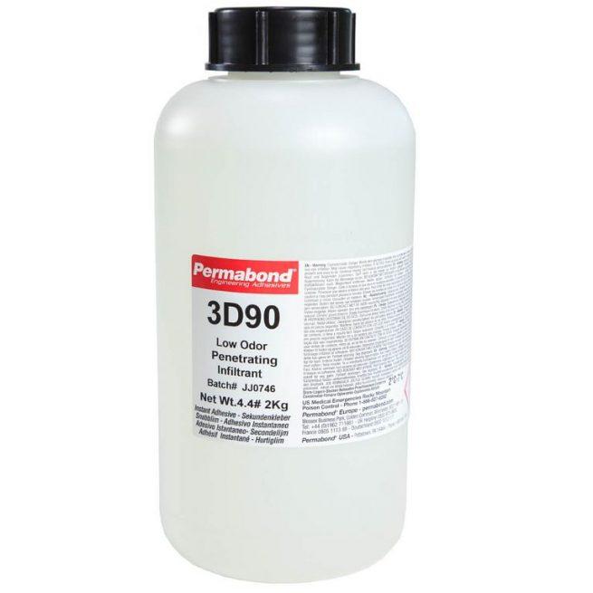 Permabond 3D90