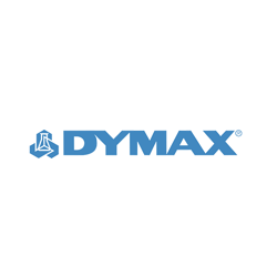 Dymax Adhesives 4-20638