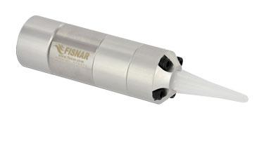 Fisnar 790HP-LF
