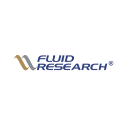 Fluid Research LC120FR