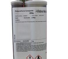 no 1 - polyurethane composite resized